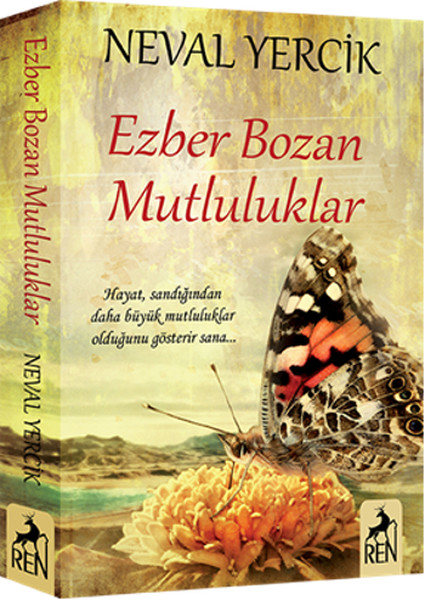 Ezber Bozan Mutluluklar.pdf