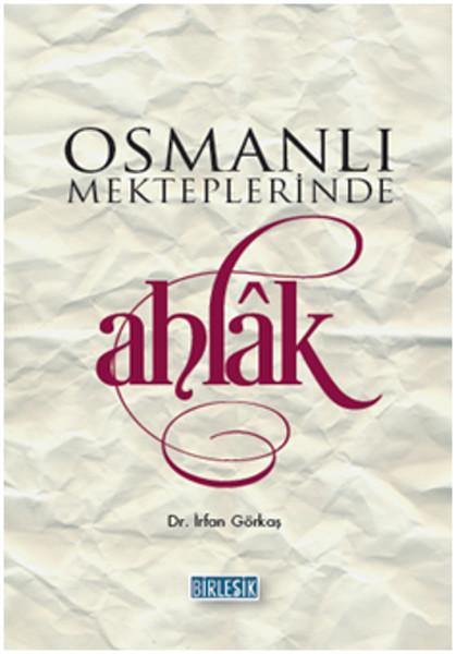 Osmanlı Mekteplerinde Ahlak.pdf