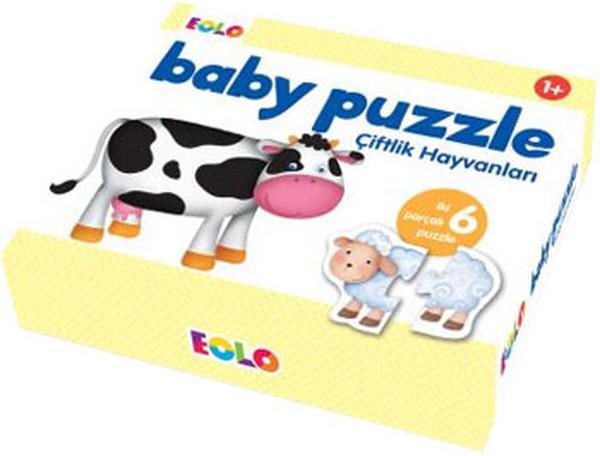 Baby Puzzle - Çiftlik Hayvanları.pdf