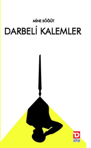 Darbeli Kalemler.pdf