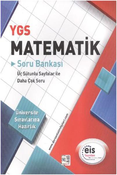 EİS YGS Matematik Soru Bankası.pdf