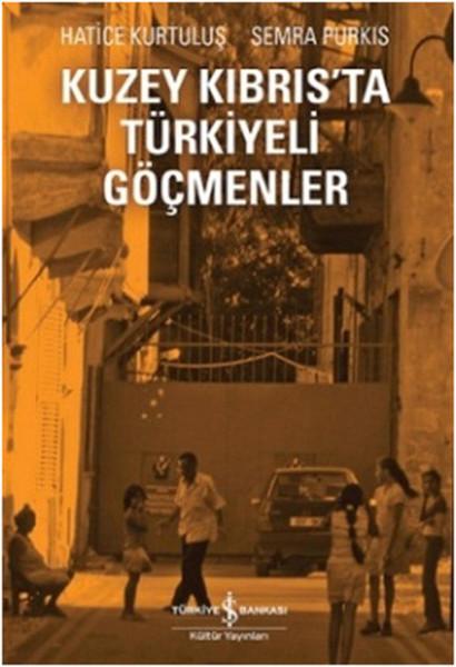 Kuzey Kıbrısta Türkiyeli Göçmenler.pdf