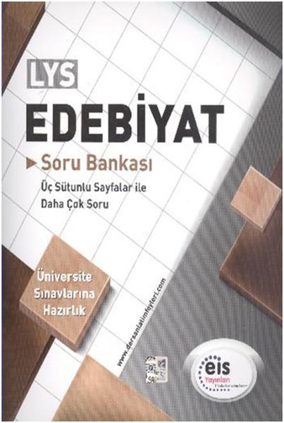 EİS LYS Edebiyat Soru Bankası.pdf