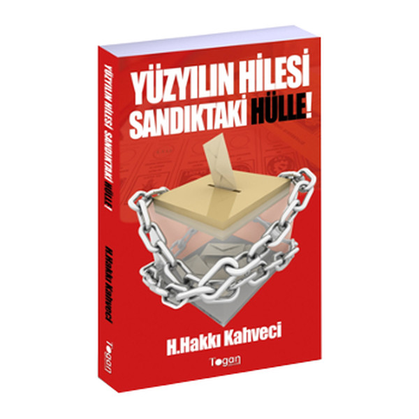 Yüzyılın Hilesi Sandıktaki Hülle!.pdf