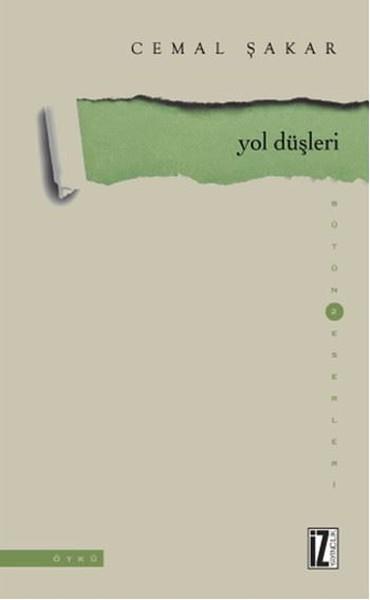 Yol Düşleri.pdf