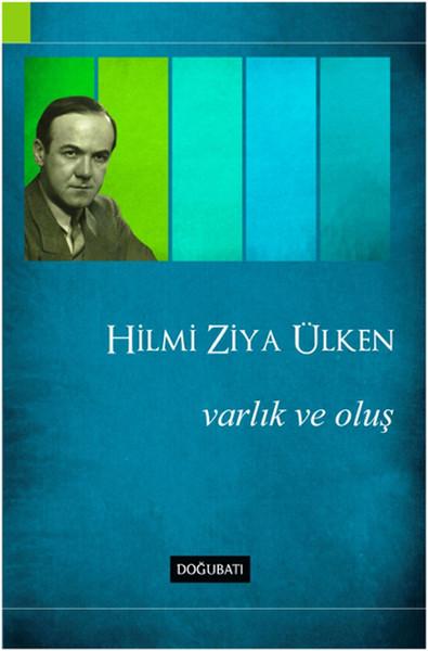 Varlık ve Oluş.pdf