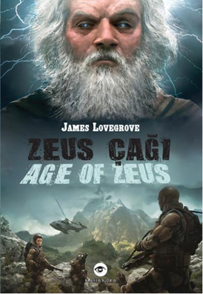 Zeus Çağı.pdf