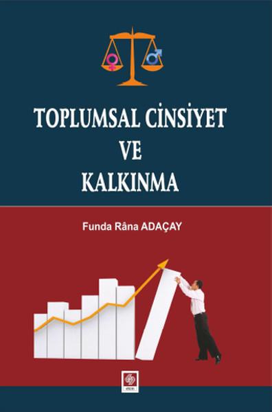 Toplumsal Cinsiyet ve Kalkınma.pdf