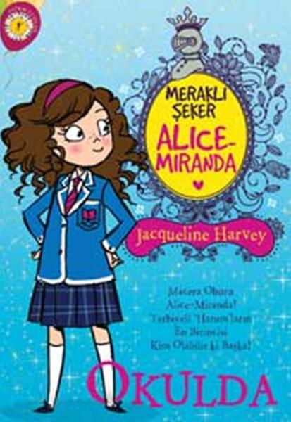 Meraklı Şeker Alice Miranda - Okulda.pdf