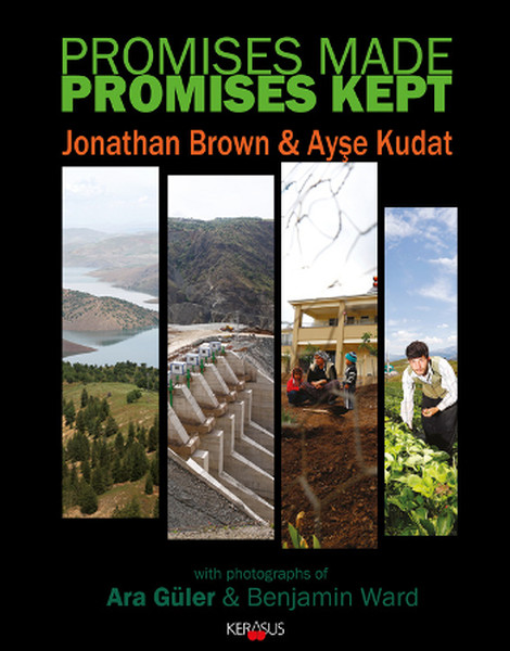 Promises Made Promises Kept.pdf