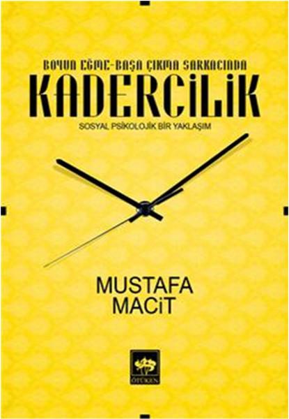 Kadercilik.pdf