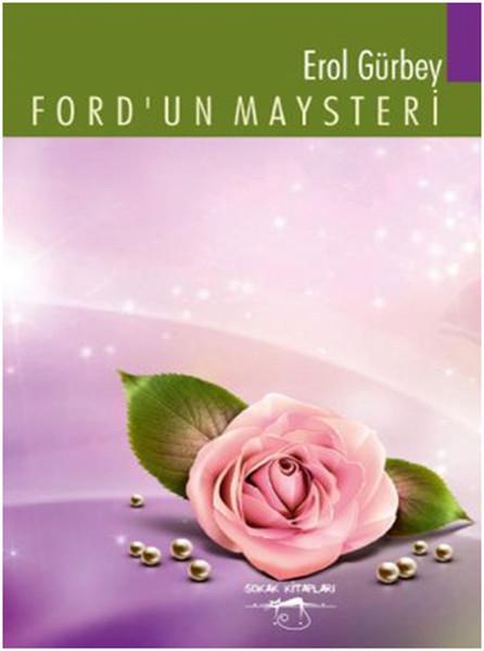 Fordun Maysteri.pdf