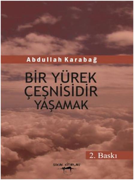 Bir Yürek Çeşnisidir Yaşamak.pdf