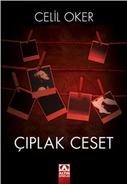 Çıplak Ceset.pdf
