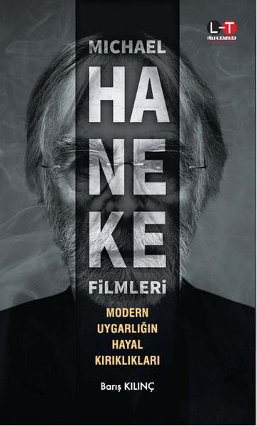 Michael Haneke Filmleri.pdf