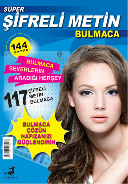 Süper Şifreli Metin Bulmaca.pdf