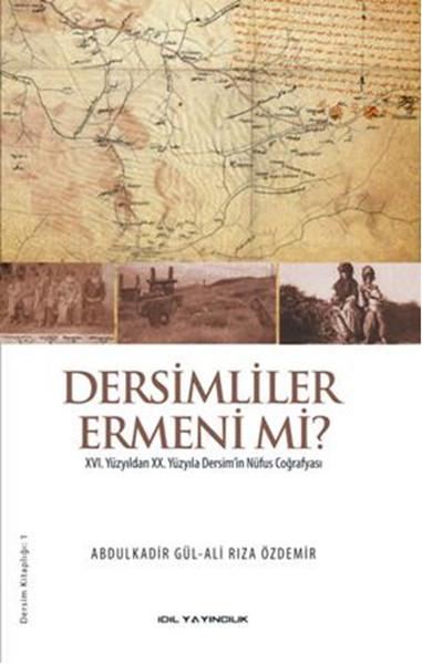 Dersimliler Ermeni mi?.pdf