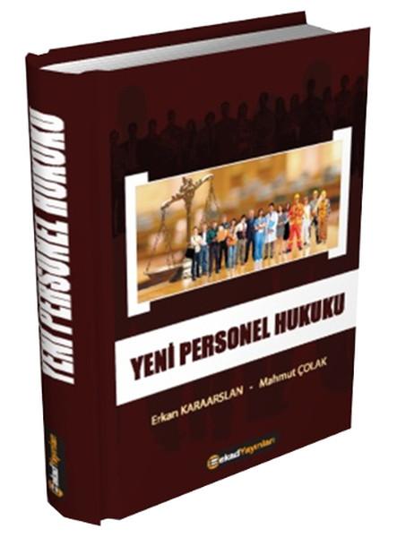 Yeni Personel Hukuku.pdf