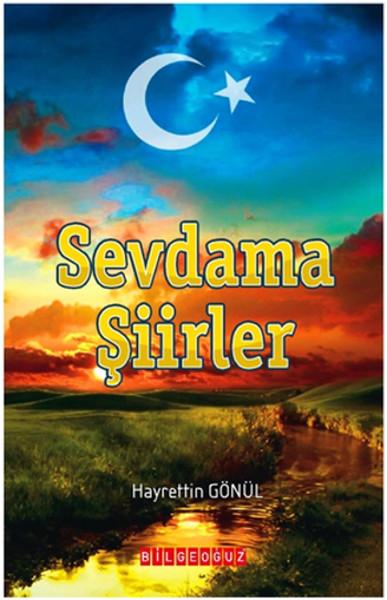 Sevdama Şiirler.pdf
