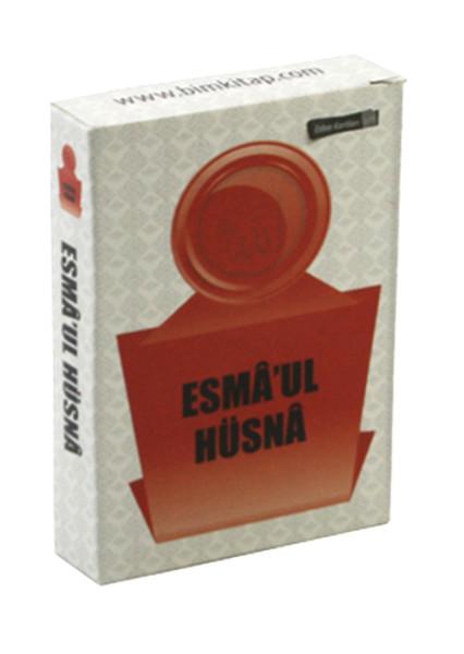 Esmaül Hüsna.pdf
