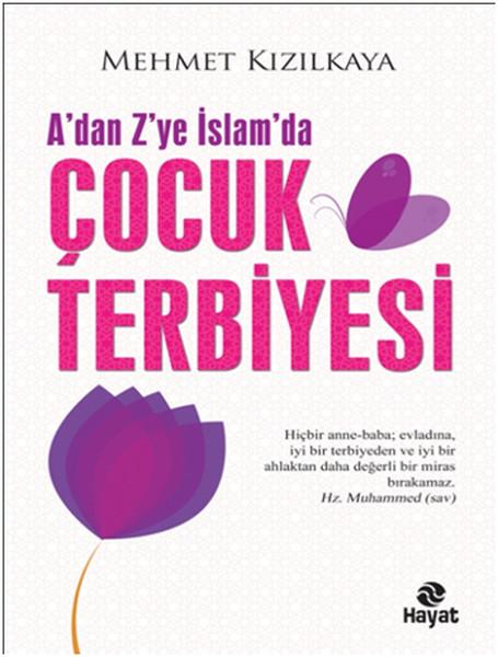 Adan Zye İslamda Çocuk Terbiyesi.pdf