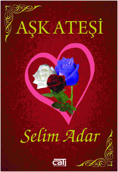 Aşk Ateşi.pdf
