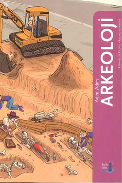 Adım Adım Arkeoloji.pdf