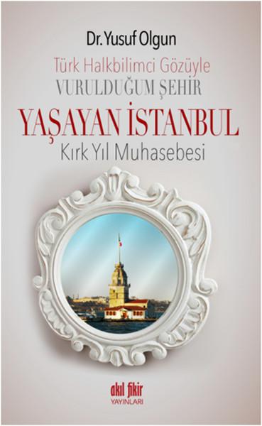 Yaşayan İstanbul.pdf