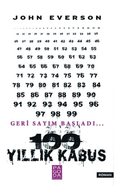100 Yıllık Kabus.pdf
