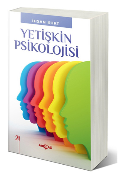 Yetişkin Psikolojisi.pdf