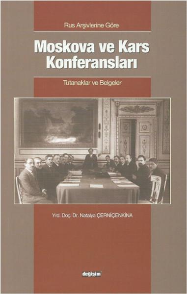 Moskova ve Kars Konferansları.pdf