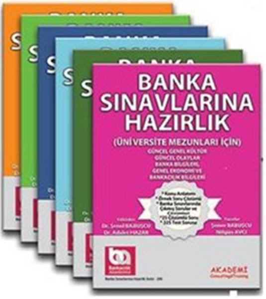 Banka Sınavlarına Hazırlık Modüler Set 6lı.pdf
