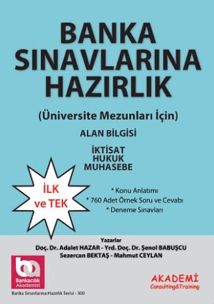 Bankacılık Sınavlarına Hazırlık 2 Alan Bilgisi.pdf