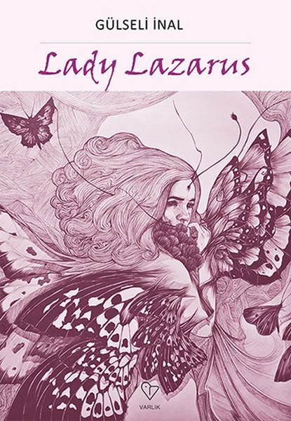 Lady Lazarus.pdf