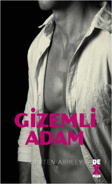 Gizemli Adam.pdf