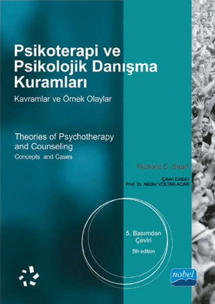 Psikoterapi ve Psikolojik Danışma Kuramları.pdf