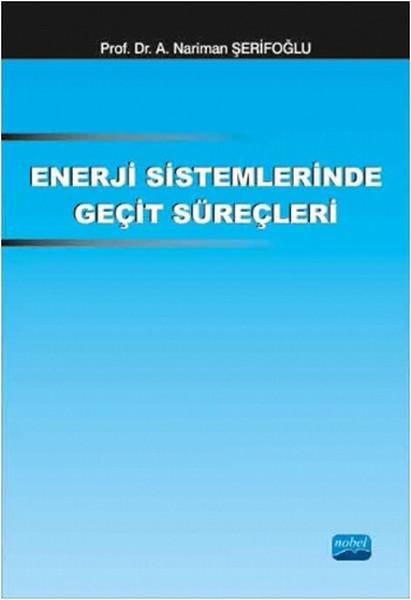 Enerji Sistemlerinde Geçit Süreçleri.pdf