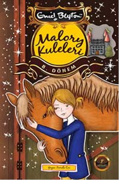 Malory Kuleleri 8. Dönem.pdf
