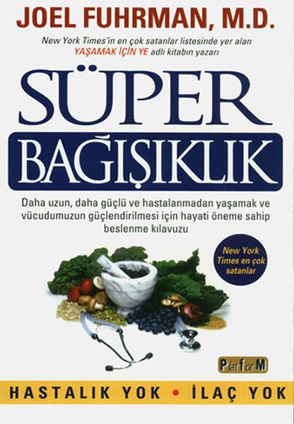 Süper Bağışıklık.pdf