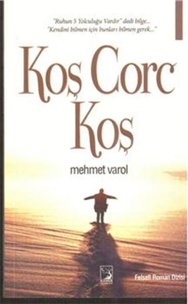 Koş Corc Koş.pdf