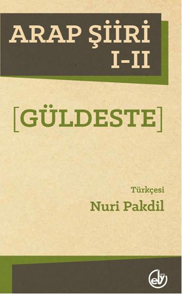 Arap Şiiri Güldeste 1-2.pdf