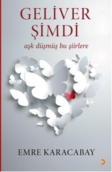 Geliver Şimdi.pdf