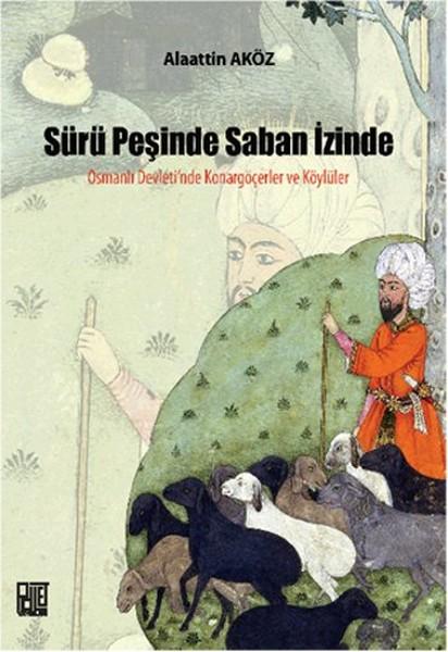 Sürü Peşinde Saban İzinde.pdf