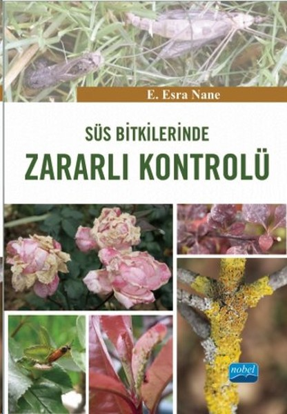 Süs Bitkilerinde Zararlı Kontrolü.pdf