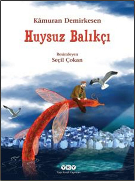 Huysuz Balıkçı.pdf
