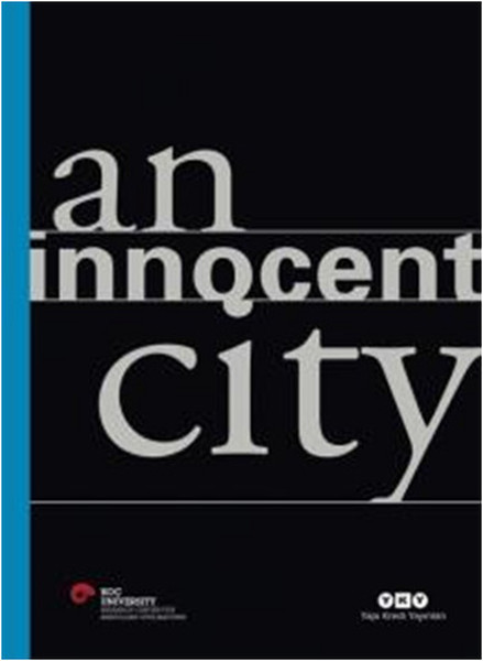 An Innocent City.pdf