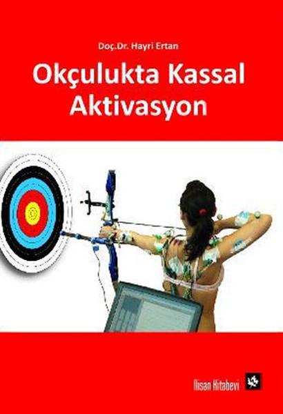 Okçulukta Kassal Aktivasyon.pdf