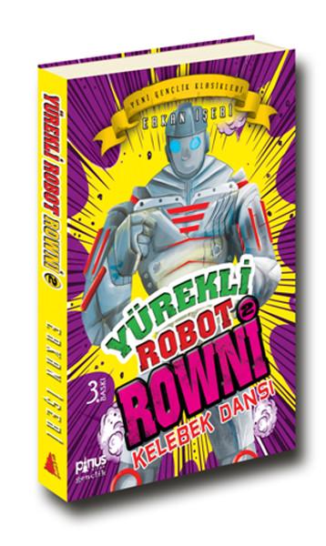 Yürekli Robot Rowni 2 - Kelebek Dansı.pdf