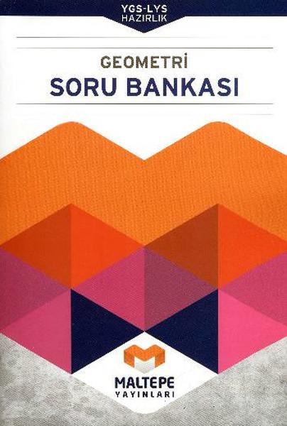 Maltepe Geometri Soru Bankası (YGS-LYS).pdf