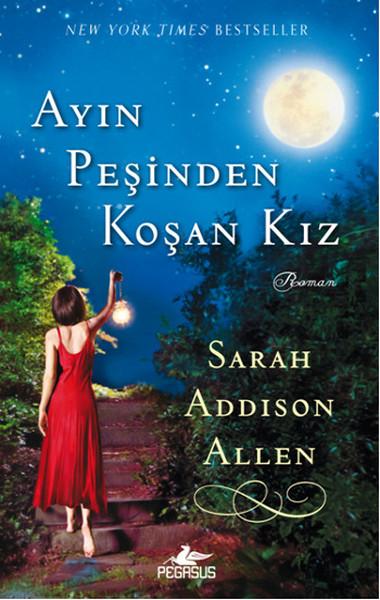 Ayın Peşinden Koşan Kız.pdf